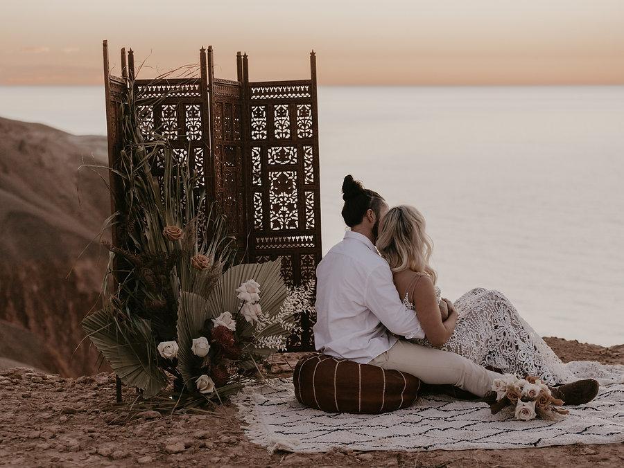 Wedding Elopement Clifftops 7.jpg