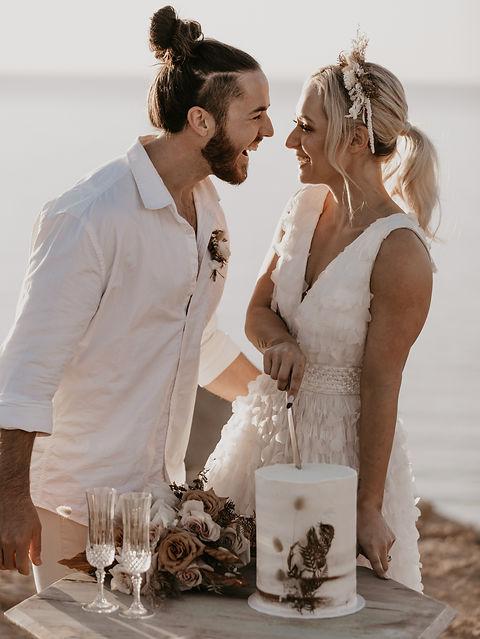 Wedding Elopement Clifftops 9.jpg
