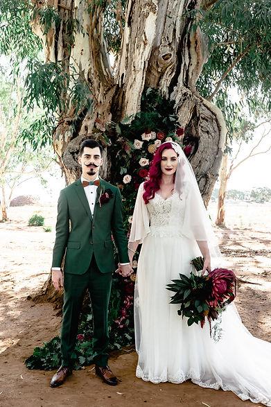 sneakys wedding 8.jpg