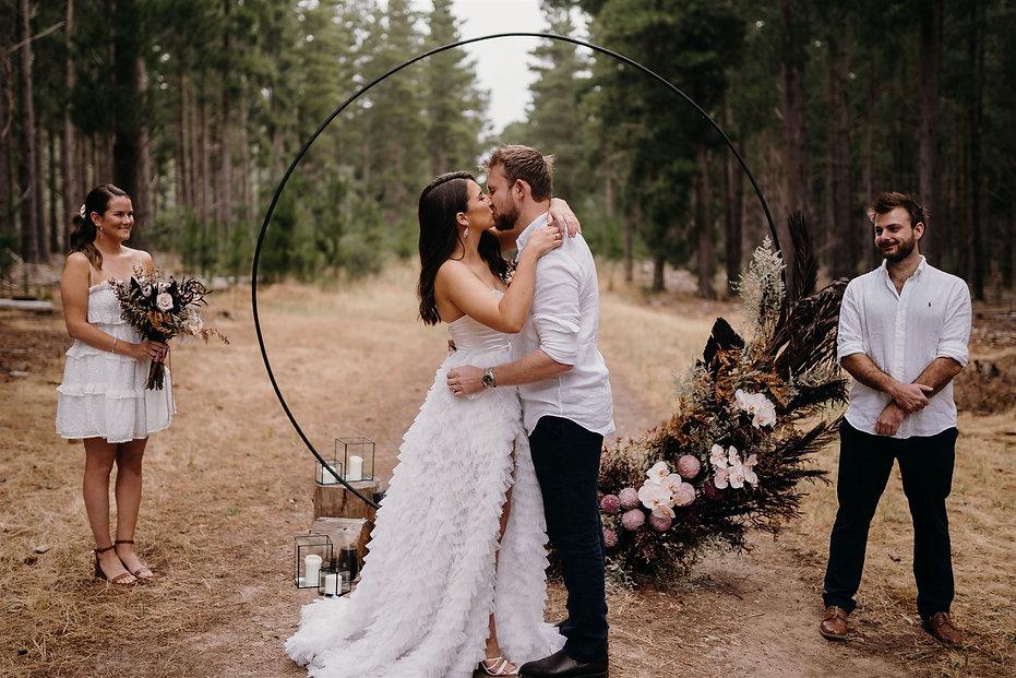 Forest Wedding 4.jpg