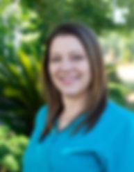 Megan portrait_edited.jpg
