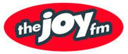 TheJoyFM.jpg