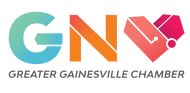 01-gnv-logo-gradient-lightbg-tag-copy_ed