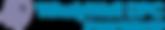 original-on-transparent-bg-dd22c952-672a-4dcd-bc4e-c4080b7bad9a.png