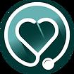 GDPCP_Transparent_logo.png