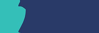 DCC transparent logo.png