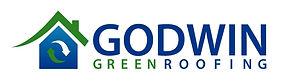 Godwin Green Roof Final.jpg
