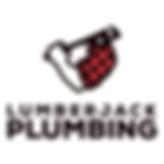 lumberjack plumbing logo.png