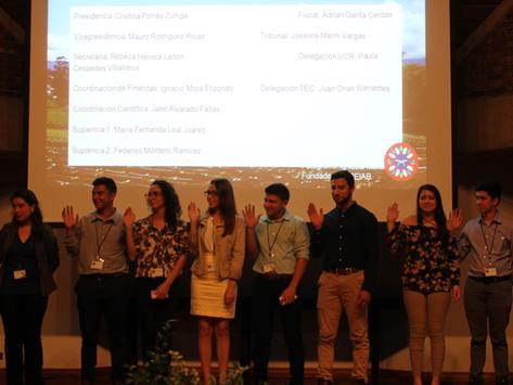¡Costa Rica tiene Asociación de Ingeniería Agrícola!