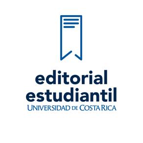 ¿Qué dice el EOFEUCR acerca de la Editorial Estudiantil (EE)?