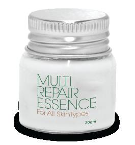 Multi Repair Essence