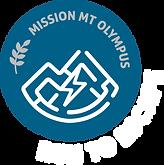 RTE white logo-01.png