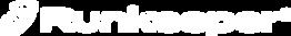 ASICS Runkeeper logo - USA - all white.p