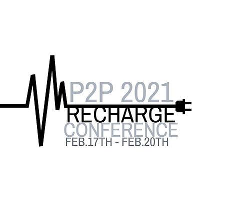 P2P 2021 LOGO small.JPG