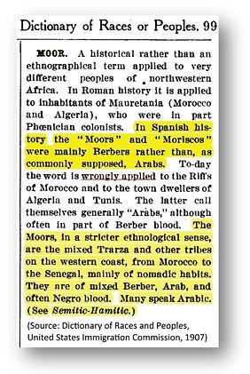 Moors-Berbers_Page_1-600x897.jpg