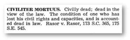 Civiliter-Mortuus-e1579080217210-300x93.
