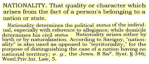 nationality-definition-black-laws-dictio