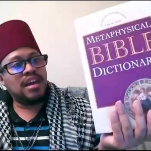 Holy Koran Chapter 3