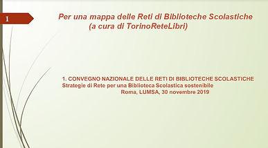 Cattura_bignaminibiscetti.JPG