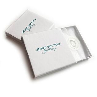 jens boxes 2.jpg