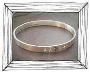 paperchainpeople jewellery silver