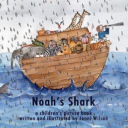 Noah_postcard_side1.jpg