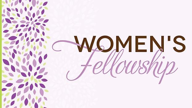 Womensfellowship.jpg