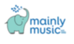 mm-logo-new-with-space.jpg