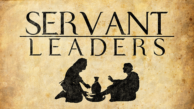 ServantLeadership.png