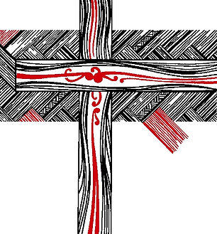 Flax+Cross.jpg