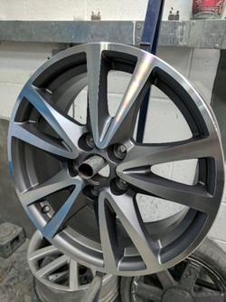 full wheel diamond cut.jpg