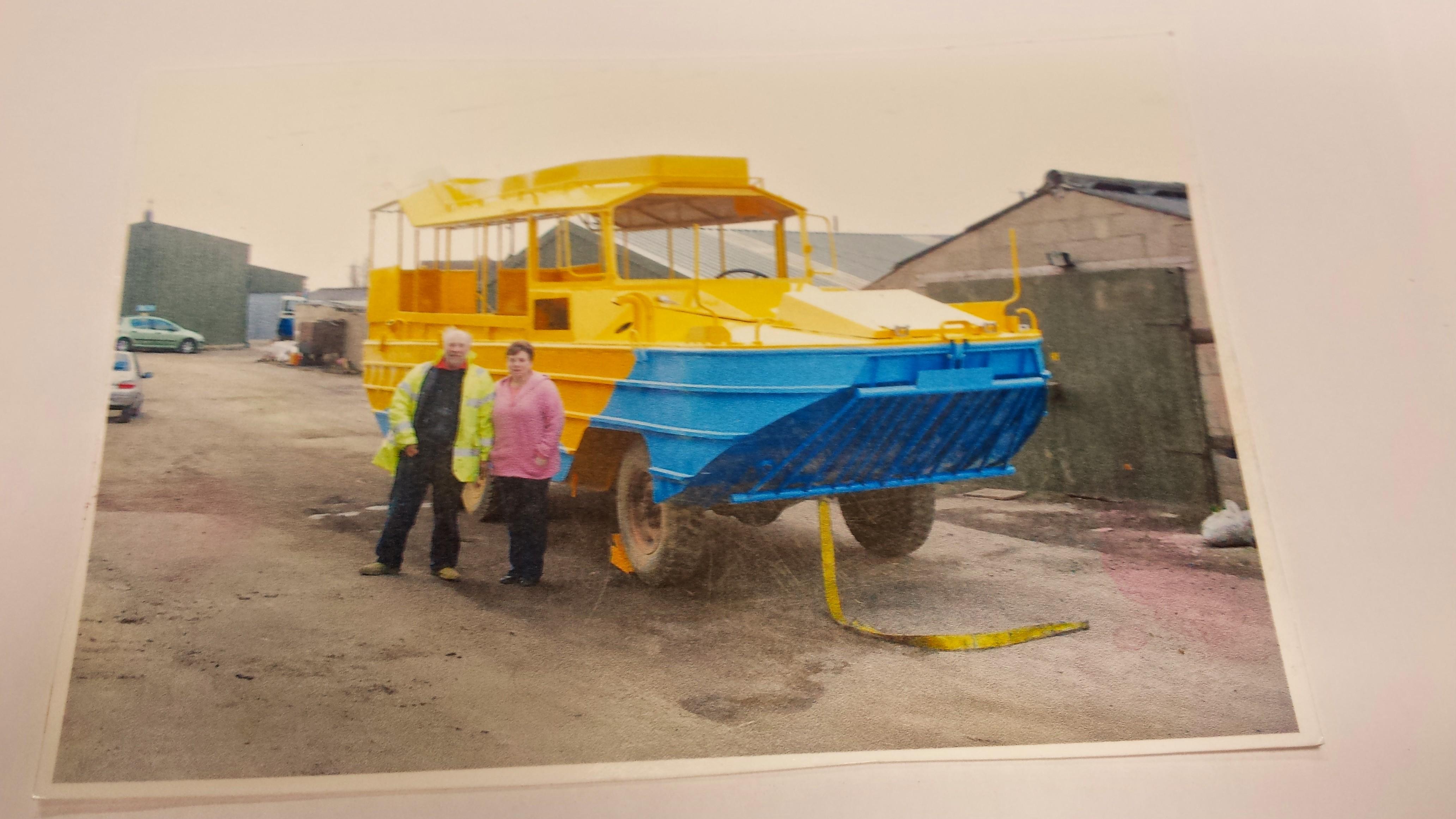 jon angie boat.jpg