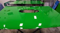 green bonnet.jpg