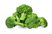 broccoli-heads.jpg