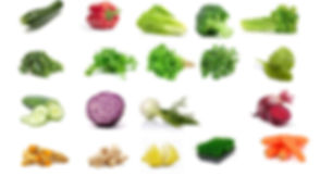 SUPERVEG PIC LAYOUT_edited.jpg