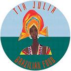 tia julia logo.png