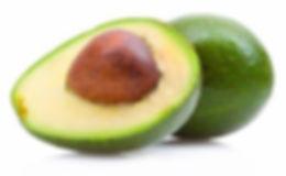 avocado cropped.jpg