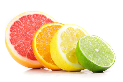 Citrus Boost (7x250ml)
