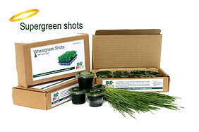 SuperGreen shotbox.jpg