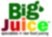 Big Juice LOGO& text.jpg