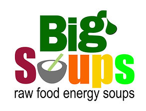BIG SOUPS LOGO.jpg