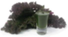 kale shot.jpg