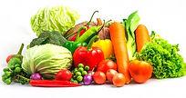vegetables fresh.jpg
