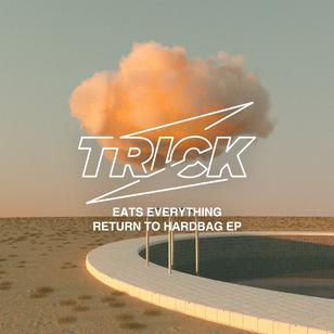 eats everything.jpg