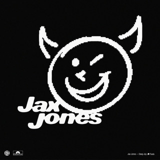 Jax Jones - Feels