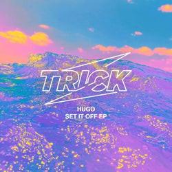 Hugo - Set It Off