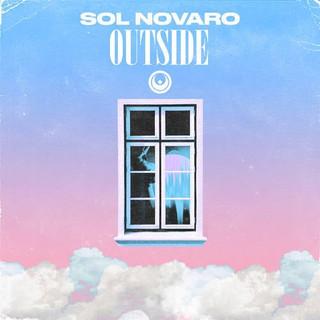 Sol Novaro - Outside