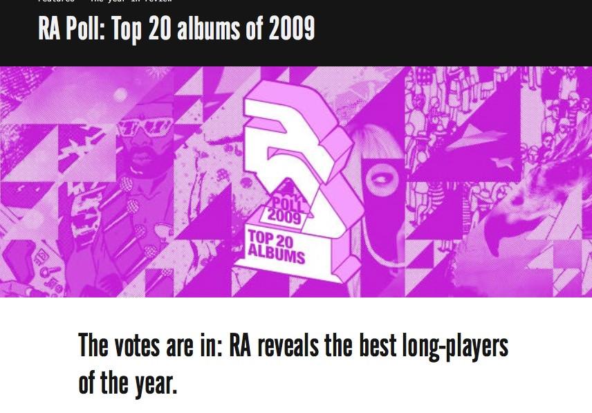 RA album of da year .jpeg