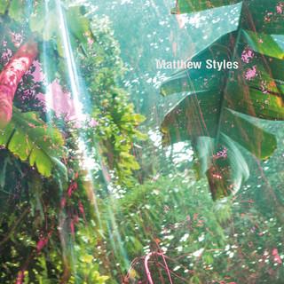 Matthew Styles- Metro EP (Ostgut Ton) 2016