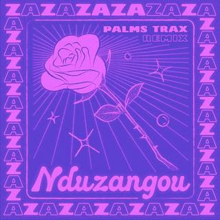 Zaza - Nduzangou